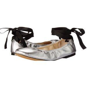 Steve Madden Ballet Flats